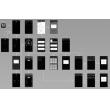 OBD APP方案苹果安卓云